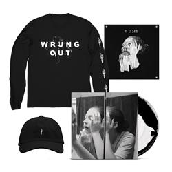Wrung Out 06