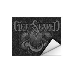 Demons Album Logo