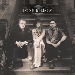 The Lone Bellow 12