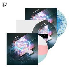 Mesmer Vinyl