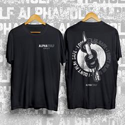alpha wolf merchnow your favorite band merch music and more