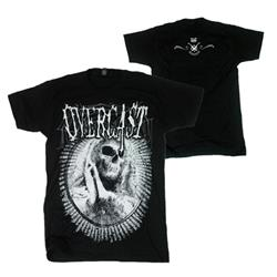 Devilcore Black T-Shirt