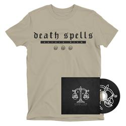 Death Spells Bundle 2