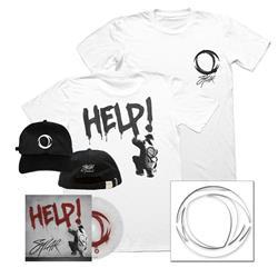 Help! 5