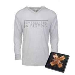 Satellites & Sirens Bundle