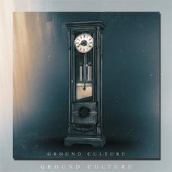 Ground Culture CD