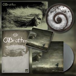 O Brother Deluxe Lp Bundle Obro Merchnow Your