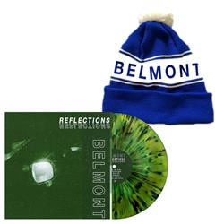 Reflections Bundle 3