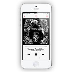 Greatest Hits Volume 1 Digital Download