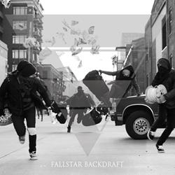 Backdraft Download