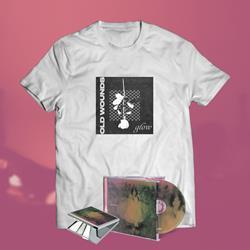 Rose T-Shirt 01