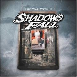 The War Within CD