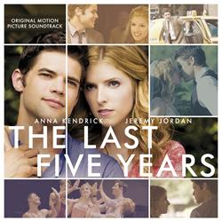The Last Five Years Download