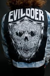Evildoer Black Batch