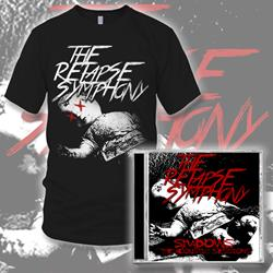 The Relapse Symphony Bundle 1
