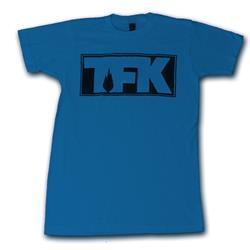 TFK+Outline+Logo+Teal