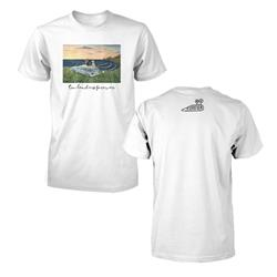 Keep Shining On T-Shirt + Digital Download
