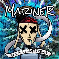 In Ways I Can't Explain  EP