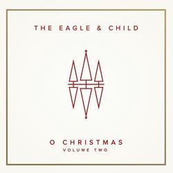 O Christmas Vol. II