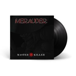 Master Killer Black