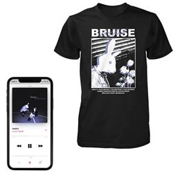 Bruise Bundle 5