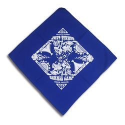 Event Blue