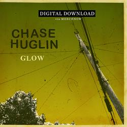 Glow Digital Download