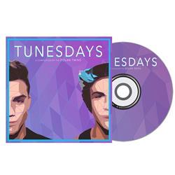 Tunesdays
