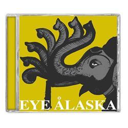 Yellow & Elephant EP