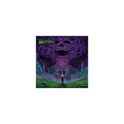 Geist CD