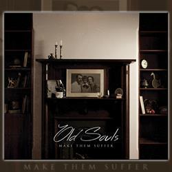 Old Souls Digital Download