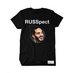 RUSSpect Black