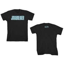 Javabreaker Black