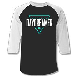 Daydreamer II Black/White