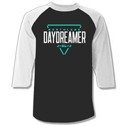 Daydreamer II Black/White