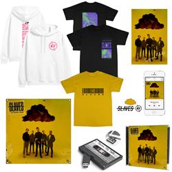 To Better Days Bundle 9