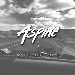 Aspire Make Your Move EP Digital Download