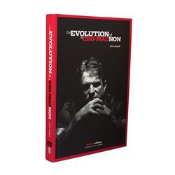 Second Edition -The Evolution Of A Cro-Magnon