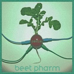 beet pharm - Playbutton