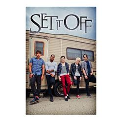 Band Promo