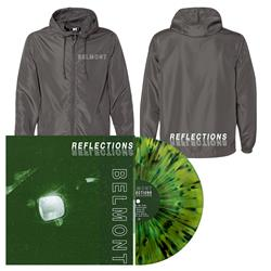 Reflections Bundle 2