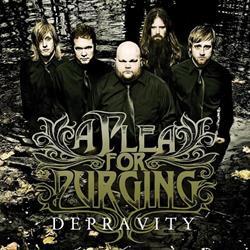 Depravity Download