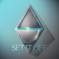 Duality Digital Download
