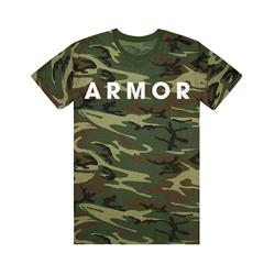 Armor Camo