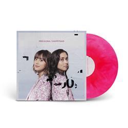 happysad Various 1 LP + DD