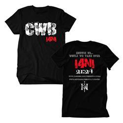 CWB Black