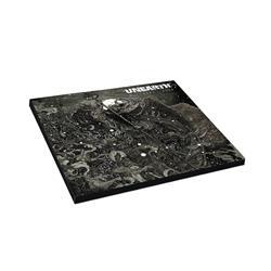 Watchers Of Rule Deluxe CD