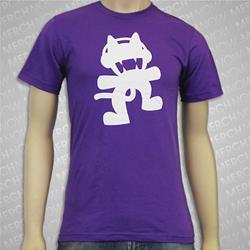 Anniversary 2013 Purple - Monstercat Merch
