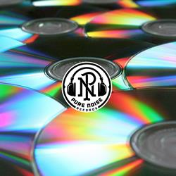 Pure Noise CD Starter Pack
