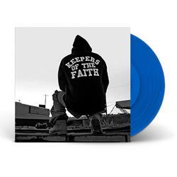 K.O.T.F. Blue 7